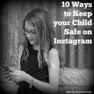 10-ways-instagram